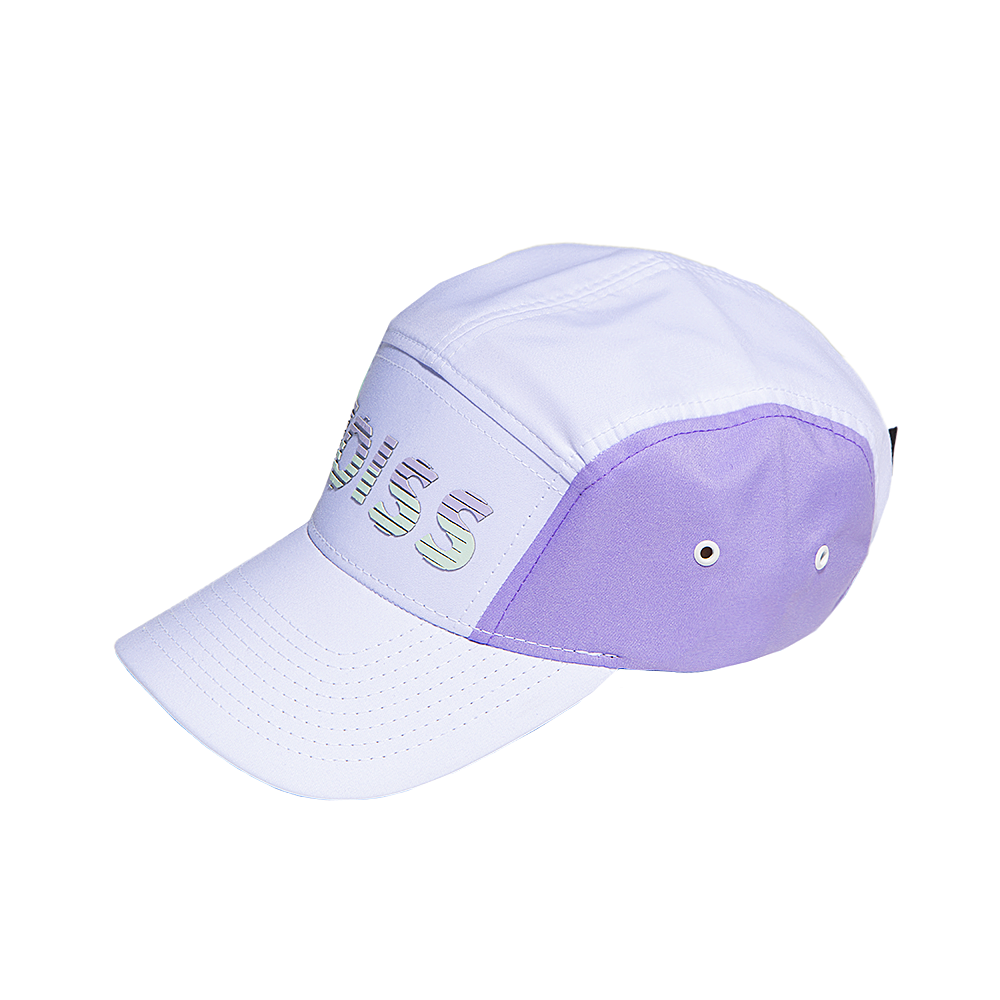 Five Panel Colors - Toiss 76acaceb29392